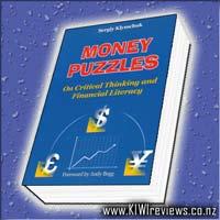 MoneyPuzzles