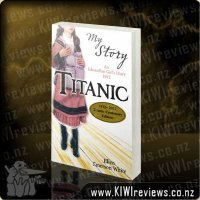 MyStory:Titanic-Anniversaryedition