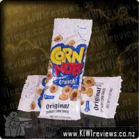 CornNuts-Original
