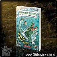 DinosaurRescue6-Dako-snappysaurus