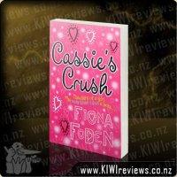 Cassie'sCrush