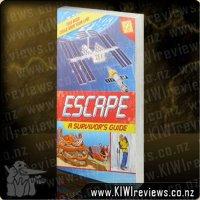 Escape: A Survivor