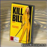 KillBill-vol1