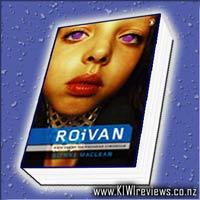 ROiVAN