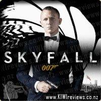 JamesBond23-Skyfall