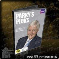 Parky'sPicks