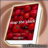 StopTheClock