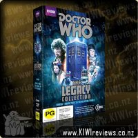 DoctorWho-TheLegacyCollection