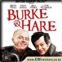 Burke&Hare