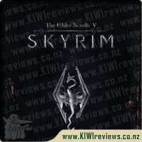 TheElderScrollsV:Skyrim