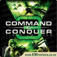 Command&Conquer3:TiberiumWars