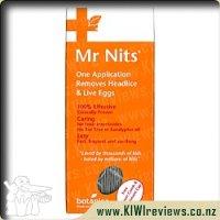 MrNits