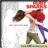 RubySparks