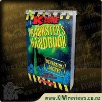 K-ZonePrankster'sHandbook