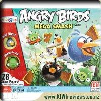 AngryBirdsMegaSmash