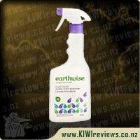 FabricStainRemover-Eucalyptus&Lavender