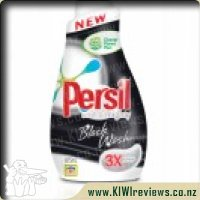 Persil Black Wash Liquid