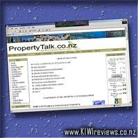 PropertyTalk