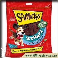 SchmackosStrapz-Beef