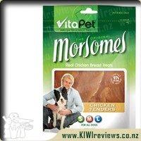 VitaPetMorsomes-ChickenTenders