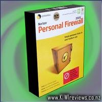 NortonPersonalFirewall2005