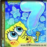 SpongebobTheComplete7thSeason