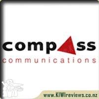CompassCommunications
