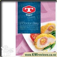Tegel Cuisine Cordon Bleu