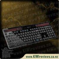 LogitechWirelessSolarKeyboard-k750r