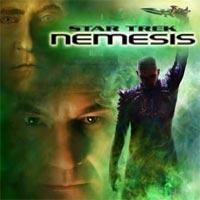 StarTrek:Nemesis