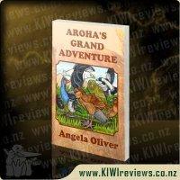 Aroha'sGrandAdventure