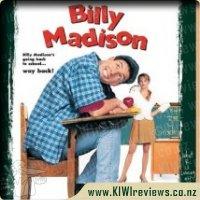 BillyMadison
