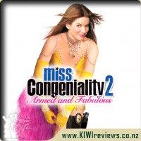MissCongeniality2:ArmedandFabulous