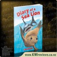 DiaryofaSeaLion
