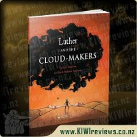 Luther and the Cloud-Makers
