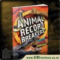 AnimalRecordBreakers
