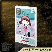 Lotus Lane 1: Kiki - My Stylish Life