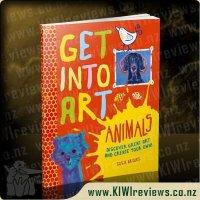 GetintoArt:Animals