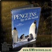 Penguins:SpyintheHuddle
