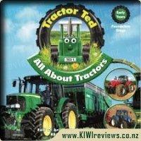 TractorTedAllAboutTractors