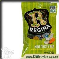 Kiwi Party Mix