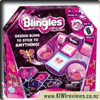 BlinglesBlingStudio