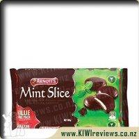 Arnotts Mint Slice Value Pack
