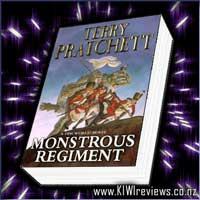 Discworld:MonstrousRegiment