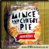 John'sMince&Cheesepie
