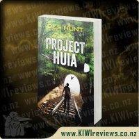 ProjectHuia