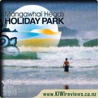 MangawhaiHeadsHolidayPark