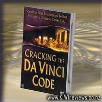 CrackingtheDaVinciCode