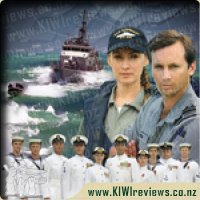 Sea Patrol: Season One