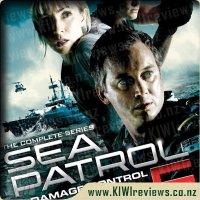 SeaPatrol:SeasonFive